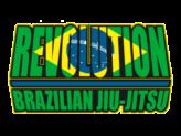 Revolution BJJ Ashland